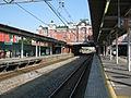 JREast-Takasaki-line-Fukaya-station-platform-20100910.jpg