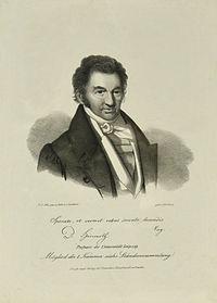J C A Heinroth (um 1811) ohne Rahmen.jpg