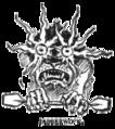 Jabberwock insignia.png