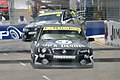 Jack Daniels Racing 2010.JPG