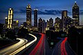 Jackson Street Bridge, Atlanta, United States (Unsplash vXtX07KVcE8).jpg