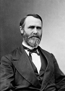 Jacob Dolson Cox Union Army General