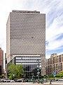 Jacob K. Javits Federal Building (48129111092).jpg