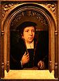 Jacob van Utrecht-Bartholomeus Rubens-.jpg