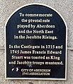 Jacobite Rising plaque.jpg
