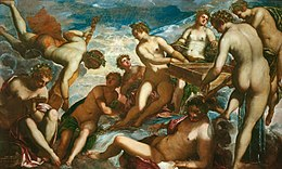 Jacopo Tintoretto - The Muses, 1578.jpg