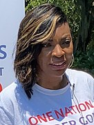 Jade Simmons on campaign trail (cropped).jpg