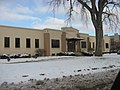 Jaeger Machine Company Office Building.jpg