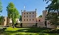 Jagdschloss Letzlingen 05.jpg