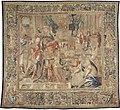 Jagiellonian tapestry.JPG