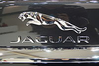 Jaguar Cars Limited