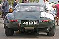 Jaguar E-type Lightweight Low Drag Coupe - Flickr - exfordy (1).jpg