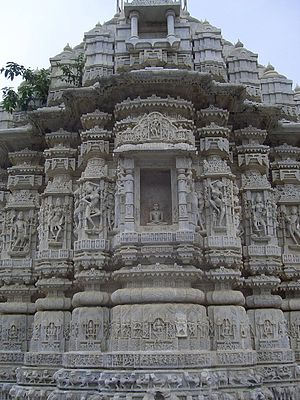 Jain temple Mt.Abu.jpg