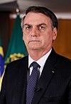 Jair Bolsonaro em 24 de abril de 2019 (1) (cropped).jpg