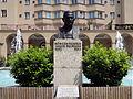 Jakob Reumann Denkmal DSCN9854b.jpg