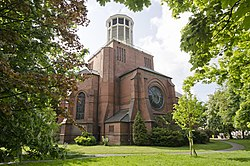 Jakobikirche Kiel.jpg