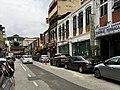 Jalan Petaling 2.jpg