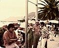 Jalisco Marzo 1974 - Lago de Chapala.jpg