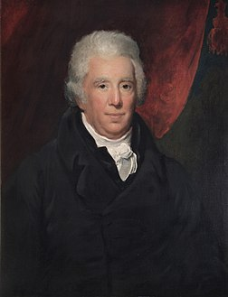 James Carmichael Smyth (physician) Scottish physician and medical writer