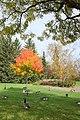 James Gardens (15669565495).jpg