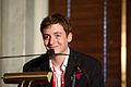 James Hare at the Podium LOC.jpg