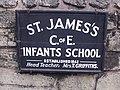James School 6059932879 e85ca36067 b.jpg