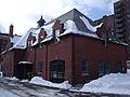 James Thomas Davis House, Montreal 19.jpg