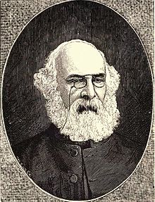 James William Williams.jpg