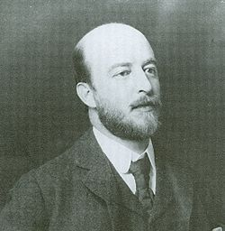 James Wilson Morrice.jpg