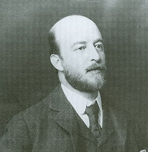 James Wilson Morrice - Image: James Wilson Morrice