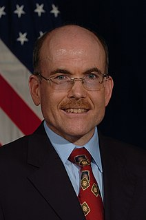 James P. Zumwalt American diplomat