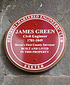 James green plaque (13782943603).jpg