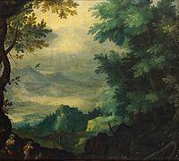 Jan Brueghel d. J. 004.jpg