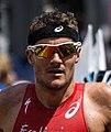 Jan Frodeno 2014 Ironman (cropped).jpeg