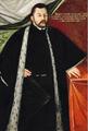 Jan Opaliński (1546-1598).PNG
