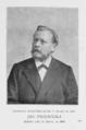 Jan Prochazka 1900 Vilim.png