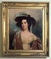 Jane Craig Biddle by Thomas Sully 1826-7.jpg