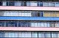 Janelas e faixas rosa e azul - panoramio.jpg