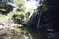 Janet's Foss in times of drought - geograph.org.uk - 1437695.jpg