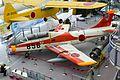 Japan 300316 Tokorozawa Fuji F-1 04.jpg
