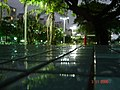 Jardim da Praia e reflexos em pastilhas - panoramio.jpg