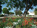 Jardin Passy, Saint-Sulpice-de-Royan.jpg