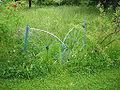 Jardin a la faulx 118.jpg