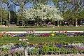 Jardin des Plantes, 10 April 2014 002.jpg