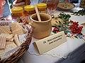 Jarmark Produktów Tradycyjnych w Skansenie e11.JPG