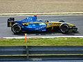 Jarno Trulli 2004 Belgium.jpg