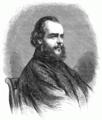 Jaroslav Čermak 1865 Kriehuber.png