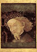 Jaume-I-arago-anonim-1427-valencia.jpg