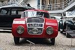 Jawa 750 (3).jpg
