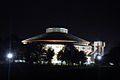 Jawaharlal Nehru Stadium, Cuttack.jpg